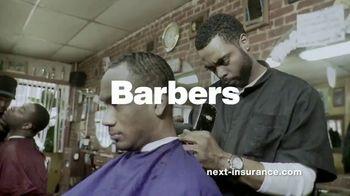 Next Insurance TV Spot, 'We Are' - Thumbnail 6