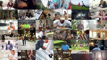 Next Insurance TV Spot, 'We Are' - Thumbnail 7