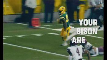 ESPN+ TV Spot, 'College Football' - Thumbnail 4