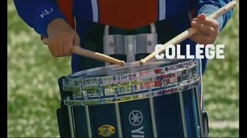ESPN+ TV Spot, 'College Football' - Thumbnail 7
