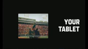 ESPN+ TV Spot, 'College Football' - Thumbnail 8