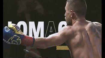 ESPN+ TV Spot, 'Top Rank: Lomachenko vs. Campbell' canción de Rick Ross [Spanish] - Thumbnail 4