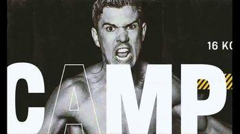 ESPN+ TV Spot, 'Top Rank: Lomachenko vs. Campbell' canción de Rick Ross [Spanish] - Thumbnail 5