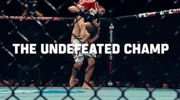 ESPN+ TV Spot, 'UFC 242: Khabib vs. Poirier' - Thumbnail 3