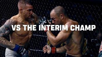 ESPN+ TV Spot, 'UFC 242: Khabib vs. Poirier' - Thumbnail 4