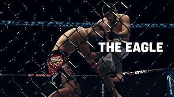 ESPN+ TV Spot, 'UFC 242: Khabib vs. Poirier' - Thumbnail 5