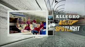 Allegro Marinade TV Spot, 'Spotlight: Original Marinades' - Thumbnail 2