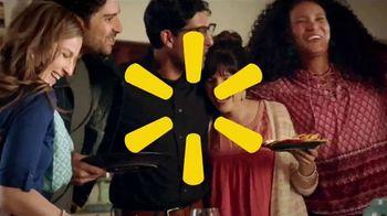Walmart Grocery App TV Spot, 'Enciende la cocina' canción de Bomba Estéreo [Spanish] - Thumbnail 8