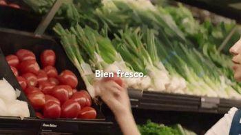 Walmart Grocery App TV Spot, 'Enciende la cocina' canción de Bomba Estéreo [Spanish] - Thumbnail 2