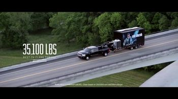 Ram Trucks Labor Day Sales Event TV Spot, 'Loyalty' Song by Eric Church [T2] - Thumbnail 3
