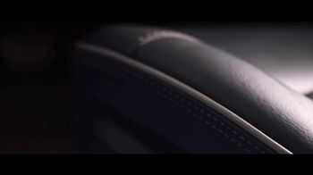 Ram Trucks Labor Day Sales Event TV Spot, 'Loyalty' Song by Eric Church [T2] - Thumbnail 6