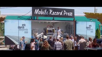 Ram Trucks Labor Day Sales Event TV Spot, 'Loyalty' Song by Eric Church [T2] - Thumbnail 7