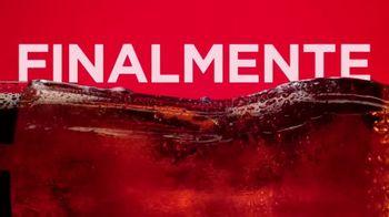 Coca-Cola Zero Sugar TV Spot, 'La serie' [Spanish] - Thumbnail 3