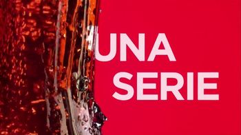 Coca-Cola Zero Sugar TV Spot, 'La serie' [Spanish] - Thumbnail 4