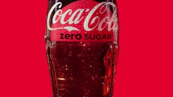 Coca-Cola Zero Sugar TV Spot, 'La serie' [Spanish] - Thumbnail 5
