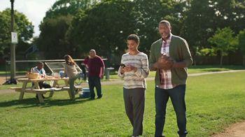 Consumer Cellular TV Spot, 'Baseball: First Month Free' - Thumbnail 1