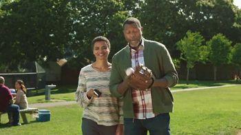 Consumer Cellular TV Spot, 'Baseball: First Month Free'