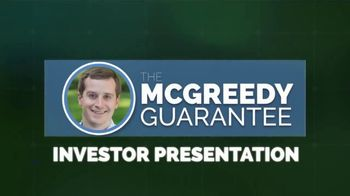 NRCC TV Spot, 'The Dan McCready Guarantee'