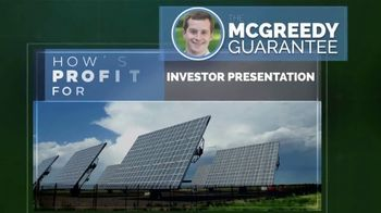 NRCC TV Spot, 'The Dan McCready Guarantee' - Thumbnail 2