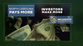 NRCC TV Spot, 'The Dan McCready Guarantee' - Thumbnail 6