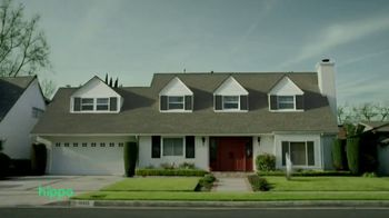 Hippo Home Insurance TV Spot, 'New Kind of Home Insurance: XFINITY Customers' - Thumbnail 9