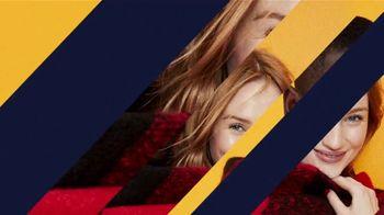 Nordstrom Rack TV Spot, 'Fashion at a Fraction' - Thumbnail 3