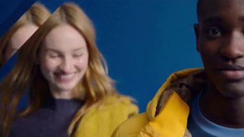 Nordstrom Rack TV Spot, 'Fashion at a Fraction' - Thumbnail 6