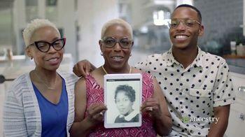 Ancestry TV Spot, 'Yearbooks' - Thumbnail 8