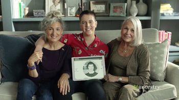Ancestry TV Spot, 'Yearbooks' - Thumbnail 9