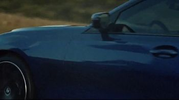BMW Summer on Sales Event TV Spot, 'Thank You Summer' Song by The Lovin' Spoonful [T1] - Thumbnail 5