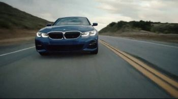 BMW Summer on Sales Event TV Spot, 'Thank You Summer' Song by The Lovin' Spoonful [T1] - Thumbnail 7