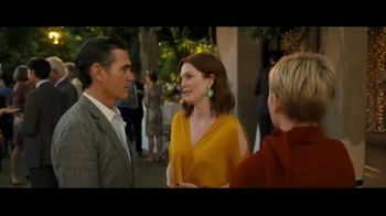 After the Wedding - Alternate Trailer 3