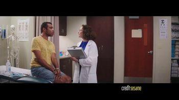 Credit Sesame TV Spot, 'Financial Health' - Thumbnail 5