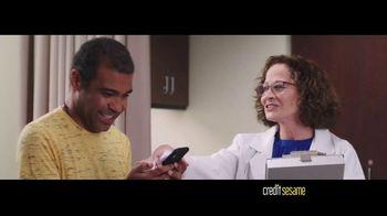 Credit Sesame TV Spot, 'Financial Health' - Thumbnail 9