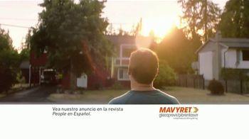 MAVYRET TV Spot, 'Ocho semanas' [Spanish] - Thumbnail 7