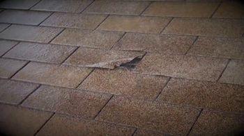 Flex Seal TV Spot, 'Leaky Roof' - Thumbnail 1