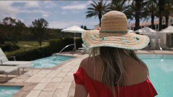 Omni Hotels & Resorts TV Spot, 'PGA Tour Package: La Costa Hotel Carlsbad'