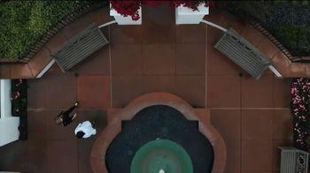Omni Hotels & Resorts TV Spot, 'PGA Tour Package: La Costa Hotel Carlsbad' - Thumbnail 4