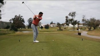 PGA Tour Package: La Costa Hotel Carlsbad thumbnail