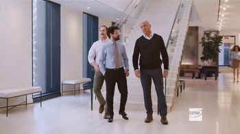 CDW TV Spot, 'VMWare: Get Future Scalability' - Thumbnail 2