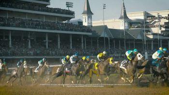 Twin Spires App TV Spot, 'Kentucky Derby Betting'