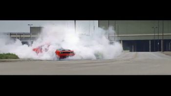 Dodge Labor Day Sales Event TV Spot, 'Statistics: We're Not For Everyone' [T2] - Thumbnail 2