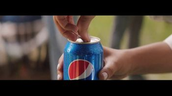Pepsi TV Spot, 'We Belong Together' Song by Pat Benatar - Thumbnail 2