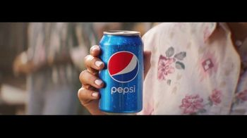 Pepsi TV Spot, 'We Belong Together' Song by Pat Benatar - Thumbnail 4