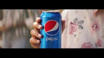 Pepsi TV Spot, 'We Belong Together' Song by Pat Benatar - Thumbnail 6