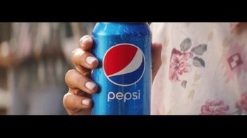 Pepsi TV Spot, 'We Belong Together' Song by Pat Benatar - Thumbnail 7