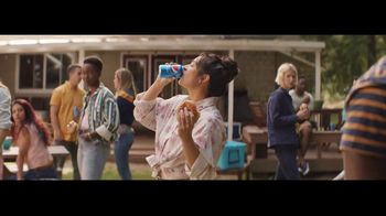 Pepsi TV Spot, 'We Belong Together' Song by Pat Benatar - Thumbnail 9