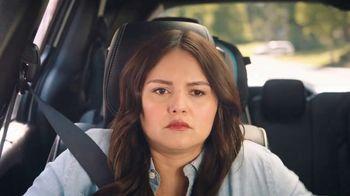 Chrysler Labor Day Sales Event TV Spot, 'Talking Van: Bad Parents' Song by Kelis [T1] - Thumbnail 6