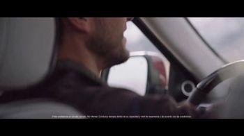 El Verano de Jeep TV Spot, 'Cómo llegar' canción de La Vida Boheme [Spanish] [T2] - Thumbnail 2