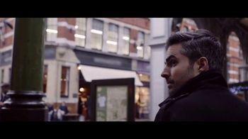 El Verano de Jeep TV Spot, 'Cómo llegar' canción de La Vida Boheme [Spanish] [T2] - Thumbnail 3
